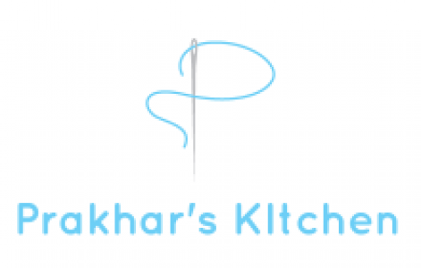 Prakhars kitchen